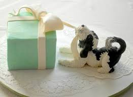 homemade birthday cakes for dogs margusriga baby party birthday