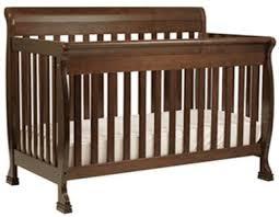 Graco Charleston Convertible Crib Reviews Best Baby Crib 2018 Guide Reviews Top Baby Cribs