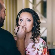 makeup classes sacramento graffiti makeup artistry 33 photos 24 reviews makeup artists