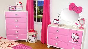 Hello Kitty Bedroom Set Toys R Us Hello Kitty Bedroom Set Toys R Us O Furniture For Sets Sheet
