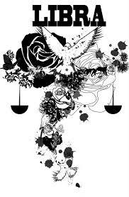 Libra Tattoos Ideas Pin By Tarot Com On Libra Pinterest Tattoo Tatting And Zodiac