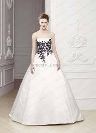 white and purple wedding dresses pictures ideas guide to buying