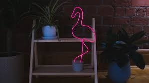Neon Signs For Bedroom Diy Neon Signs For Your Dorm Room U2014 The Sorry Girls