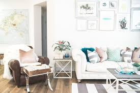 Decorate A Living Room by Interior Design Basics Creating A Perfectly Balanced Living Room
