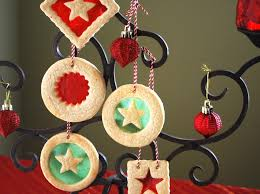 stained glass window cookies s products gluten free