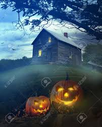 haunted house images u0026 stock pictures royalty free haunted house