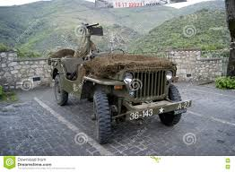 army jeep us army jeep editorial stock photo image 72060683