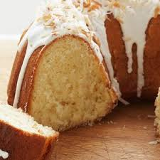 coconut pound cake recipe french vanilla cake coconut pound