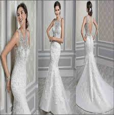 vera wang wedding dress prices vera wang wedding dresses prices evgplc