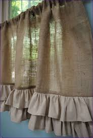 Discount Curtains And Valances Living Room Amazing Country Curtain Fabric Country Hearts And