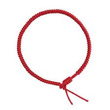 lucky red string bracelet images Rimobul handmade kabbalah lucky red string bracelet 7 jpg