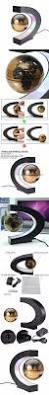 lexus hoverboard magnetic levitation 20 ide magnetic levitation terbaik di pinterest fisika