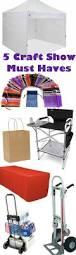 best 25 vendor booth ideas on pinterest vendor booth displays