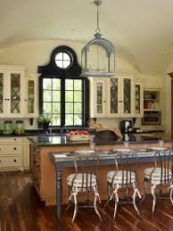 adding an island to an existing kitchen now obviously my kitchen doesn t look this but i