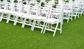 wedding chair rentals ottawa outdoor wedding rentals ottawa wedding rentals ottawa