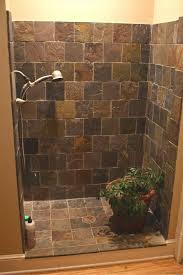 charming bathroom ideas with no windows gallery best idea home