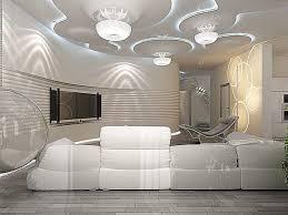 Home Interior Designer Delhi Top Home Interior Designers Top Luxury Home Interior Designers In
