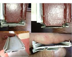 Weather Stripping Exterior Door Replacement Exterior Door Bottom Vinyl Weather Stripping Windows