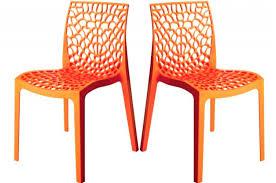 chaise de jardin design chaise de jardin design pas cher ensemble table chaise de jardin pas