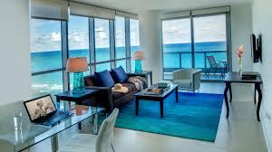 creative luxury apartments in miami decor color ideas interior