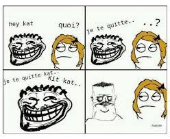 simple meme face comics troll memes funny s humor grafico troll face