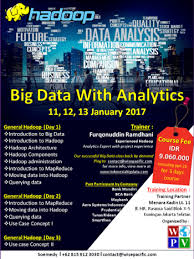 big data class big data with analytics big community portal