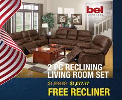 Bel Furniture Houston Locations by Furniture Bel Furniture Webster Texas Design Ideas Modern Lovely