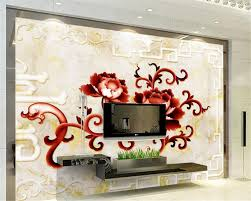 Stone Wall Mural Online Get Cheap Stone Wall Relief Aliexpress Com Alibaba Group