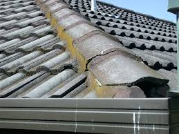 Cement Roof Tiles Cement Roof Tiles Cape Town For Sale In Durban Tile Manufacturers