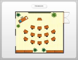 Draw A Floorplan To Scale How To Draw A Floor Plan For Your Office How To Draw Building