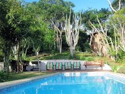 casa da luz búzios guesthouse brazil booking com