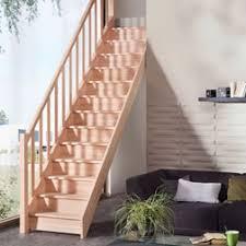 bausatz treppe günstige treppen als bausatz zur selbstmontage kaufen