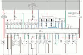 audi a4 symphony radio wiring diagram wiring diagram