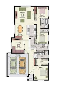 39 best workable plans images on pinterest architecture homes