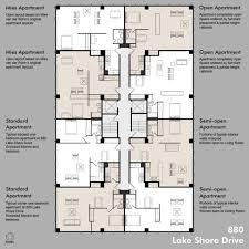 Floor Plans For Duplexes Floor Plans For Duplexes 3 Bedroom Great Hartland Greens Duplex