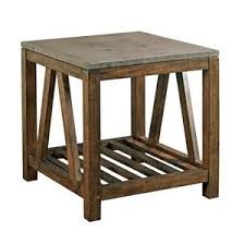 Coffee End Tables End Tables Athens Bogart Watkinsville Lawerenceville