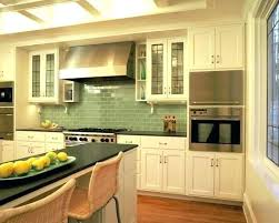 glass backsplash for kitchen green glass backsplash kitchen tile mosaic subscribed me