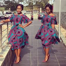 dress styles 6 gorgeous ankara styles to from instagram this week