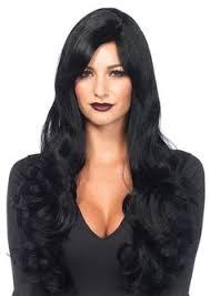 bimbo hairpieces mistress wig wigs pinterest wig