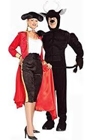 Spanish Dancer Halloween Costume Couples Spanish Mariarchi U0026 Salsa Dancer Fancy Dress Costumes
