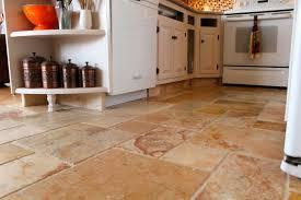 ceramic tiles in the different areas fresh design pedia