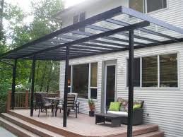 Exterior Awnings Porch Awnings Ideas U2013 How To Choose The Best Protection For Your Home