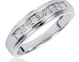 ring models for wedding inclusion sterling silver rings wholesale tags sterling silver