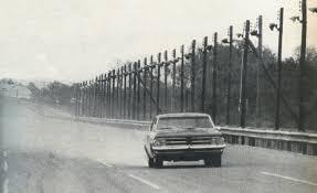 Will Pontiac Ever Return 1964 Pontiac Tempest Gto Road Test U2013 Review U2013 Car And Driver