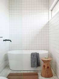 simple bathroom tile designs 81 best square tile design inspiration images on