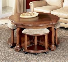 game room furniture entertainment room poker tables