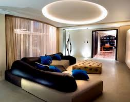 Home Decor Vintage Modern by Tagged Vintage Modern Home Decor Blog Archives Home Wall Decoration