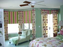 ideas for small rooms bedroom curtain ideas small rooms kivalo club