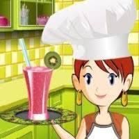 jeux de cuisine libre jeux de cuisine jouer gratuitement sur
