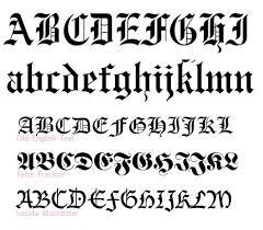 imagenes letras goticas nombres letras goticas para tatuajes de nombres fabulous carga en curso